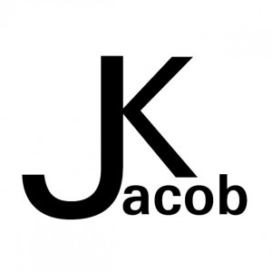 Jacob-K Logo
